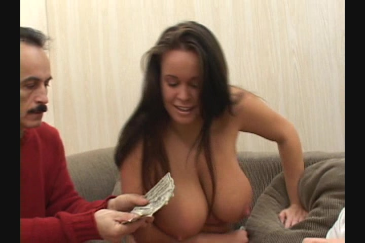 Teens for cash free videos