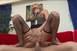 Streaming porn video still #7 from Swallow My Squirt #4