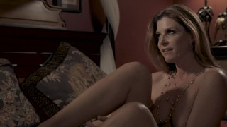 Streaming porn video still #3 from Flawless