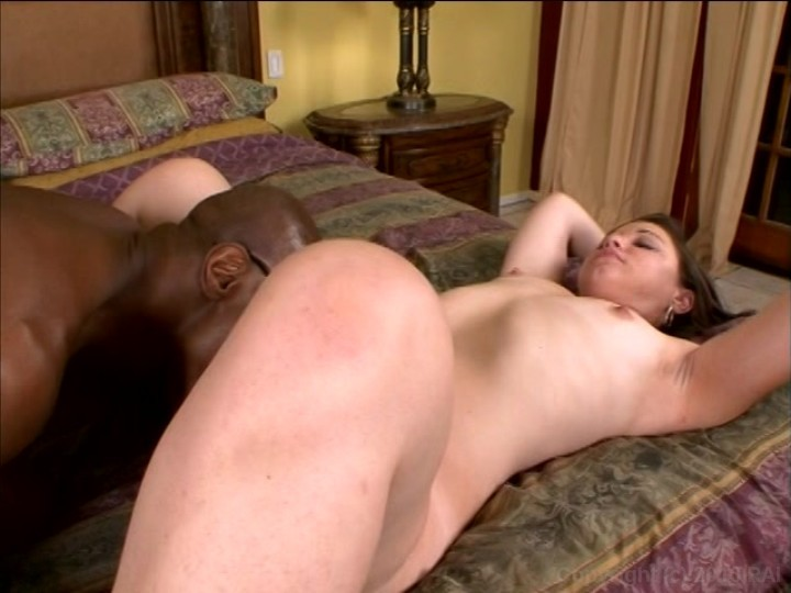Free Video Preview Image 4 From I Fucked My Daughters Best Friend