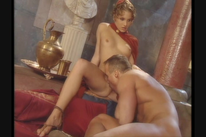 Petra short pornstar