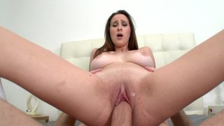 Streaming porn video still #8 from Perfectly Natural 13