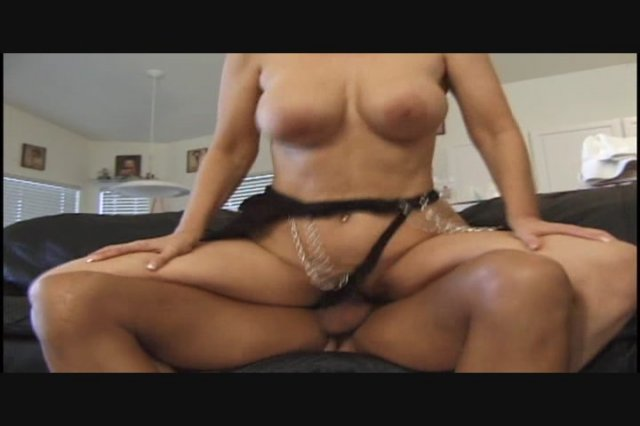 Black boy sex video