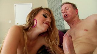 Streaming porn video still #9 from Anal Brats 3