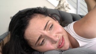 Streaming porn video still #5 from Disciplined Teens 11