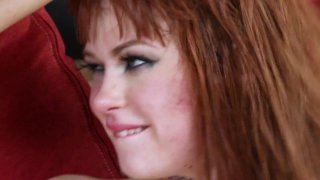 Streaming porn video still #7 from Disciplined Teens 11