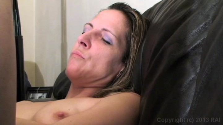 Marie madison orgasm movie