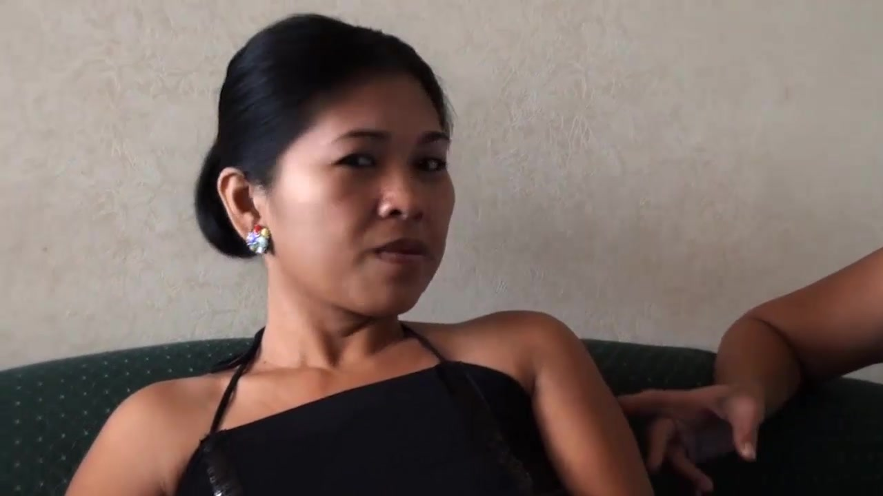 Fresh philippines pussy pic, massive facial keez movies