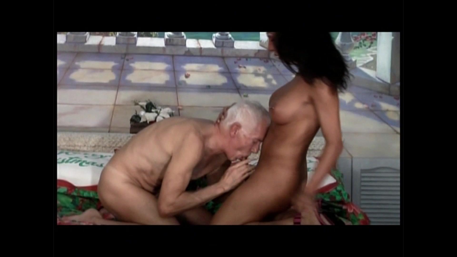 transsexual adult video jpg 1500x1000