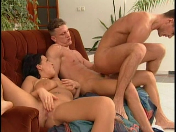 Masturbation helps last in bed