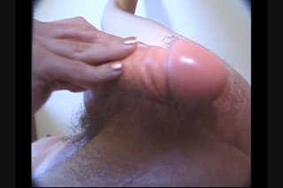 Streaming porn video still #7 from World's Hairiest Pussy