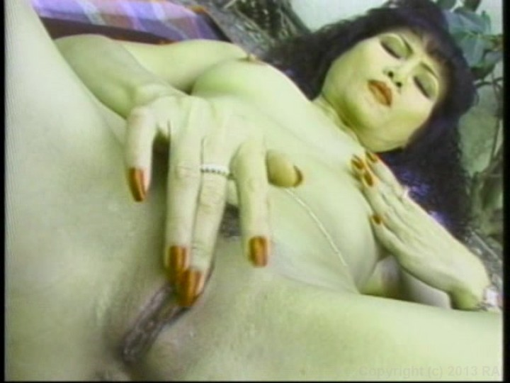 me love you long time porn