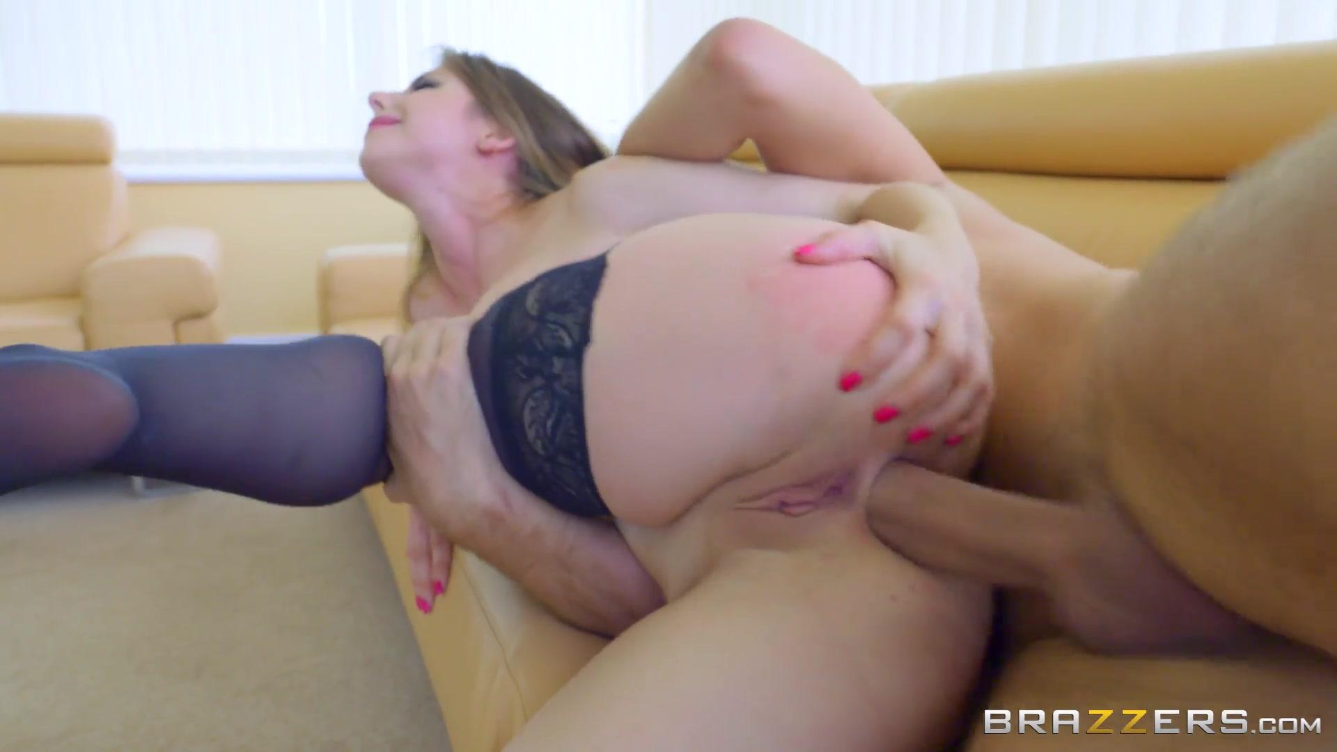 Russian mature porno hd 720p