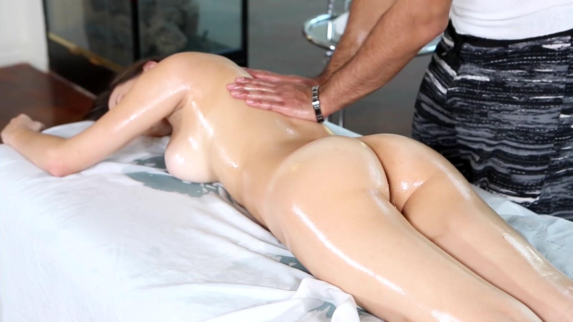 erotische massage free erotiek gratis preview