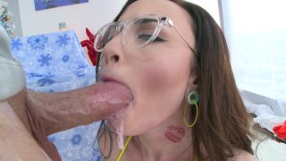 Streaming porn video still #4 from Rectal Workout #3