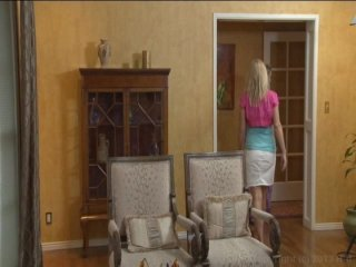 Streaming porn video still #1 from Mother-Daughter Exchange Club Part 10