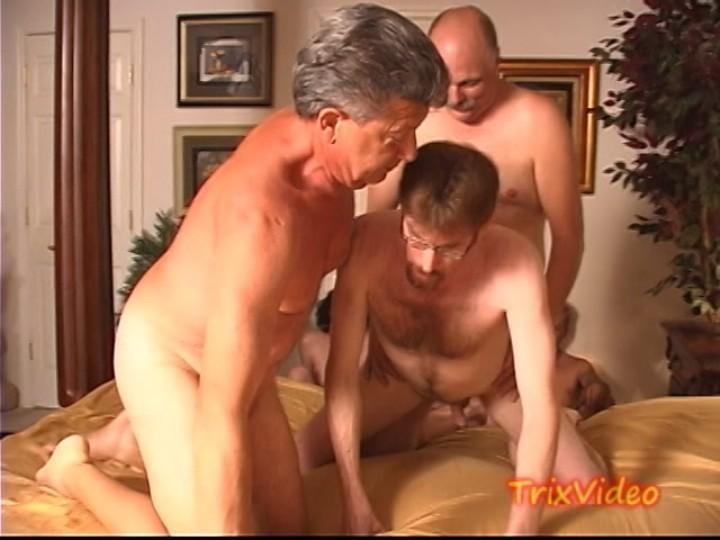 Belen recommends Defloration hd porn