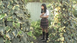 Streaming porn video still #1 from Merci Beaucoup 29: Mitsuki Run