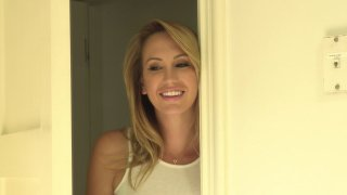 Streaming porn video still #1 from No Man's Land: Raunchy Roommates Vol. 2