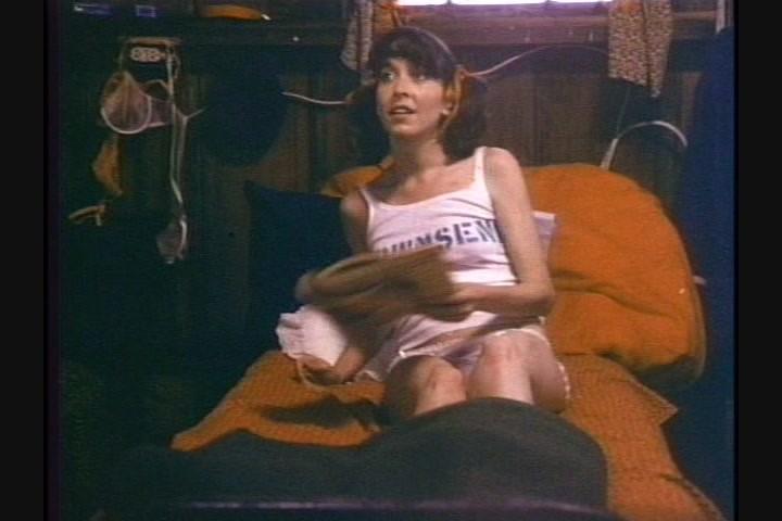 Hot busty girl porn-1078