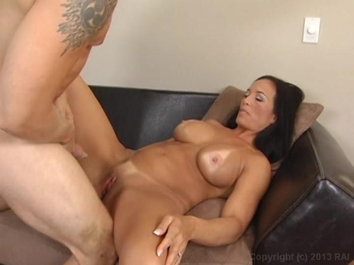 My Friends Hot Mom Pornofilme