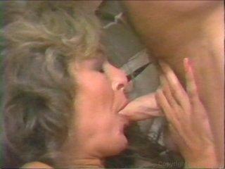 Streaming porn video still #4 from Family Secrets