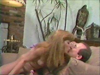 Streaming porn video still #6 from Family Secrets