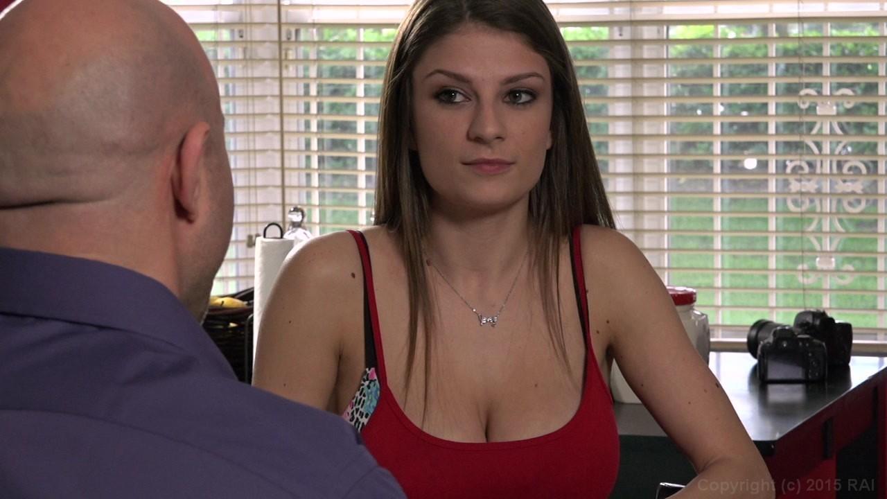dillion carter porn videos