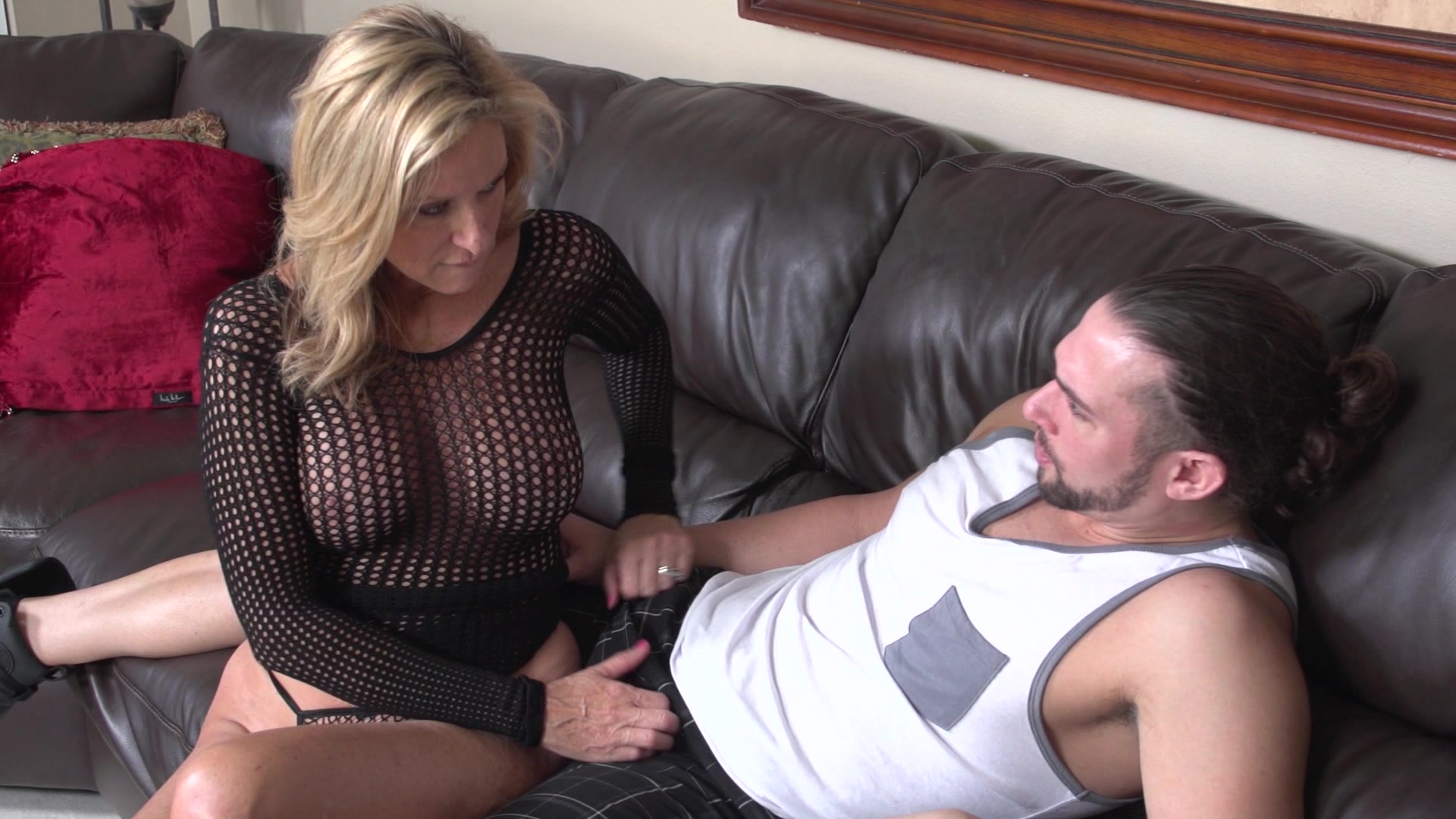 Mothers behaving very badly 2 with jodi west 5