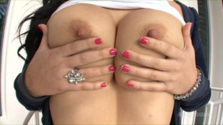Streaming porn video still #1 from Young Girls With Big Asses 3