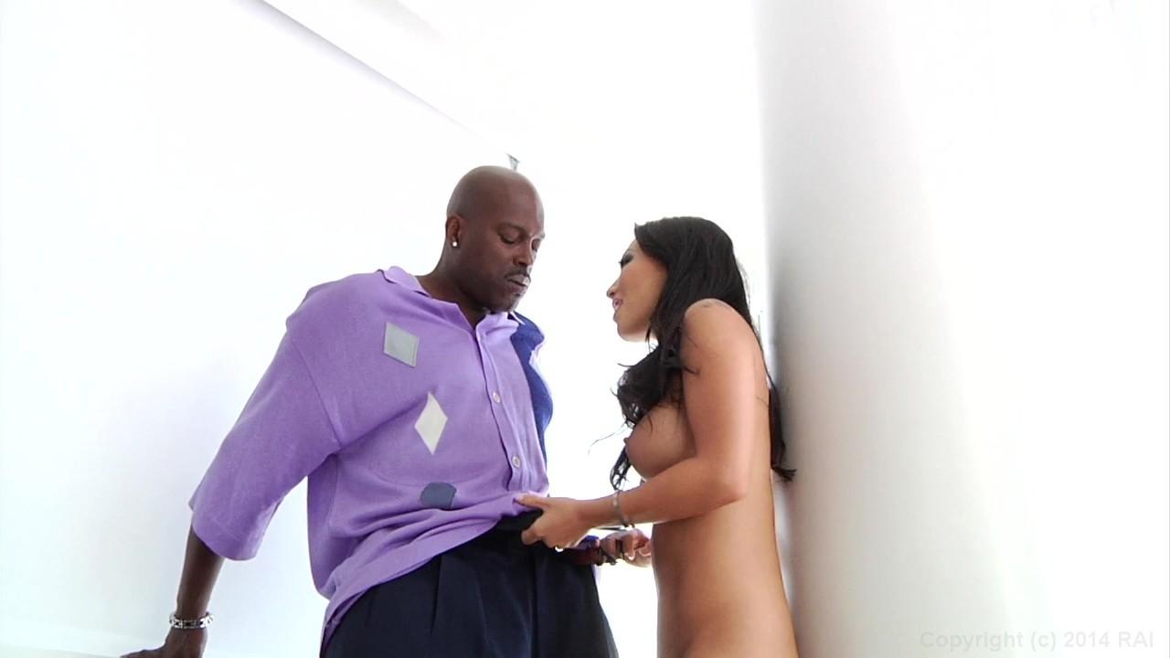 Erotic asa akira does anal favorited