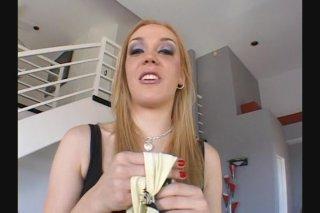 Streaming porn video still #2 from Annette Schwarz is Slutwoman Vol. 2