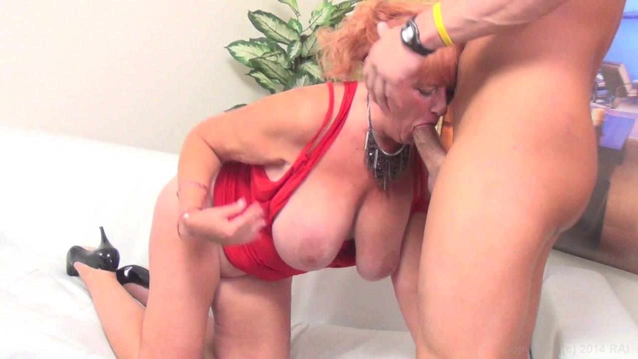 Porno photo Abercrombie ass bootay bum butt crotch denim hole hollister