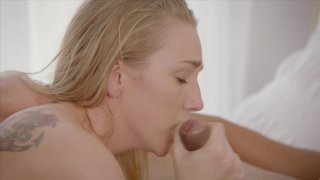 Streaming porn video still #6 from Kendra's Obsession