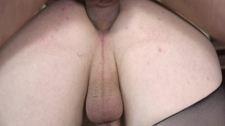 Streaming porn video still #5 from Tranny Hoes In Panty Hose 4