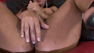 Streaming porn video still #7 from Sunshyne Monroe