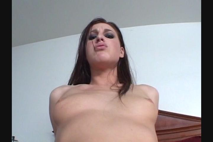 Milf trixie free videos
