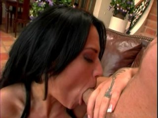 Streaming porn video still #4 from Swallow This #9