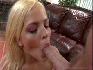 Streaming porn video still #9 from Swallow This #9