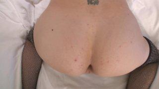 Streaming porn video still #7 from Tyra Scott 5