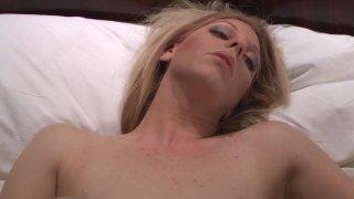 Streaming porn video still #9 from Tyra Scott 5