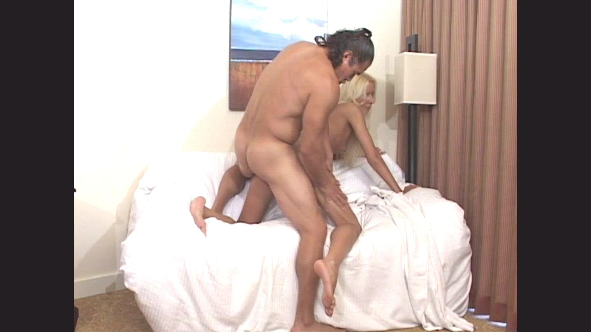 Free Video Masturbation