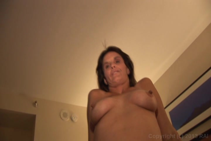 Big assed moms anal