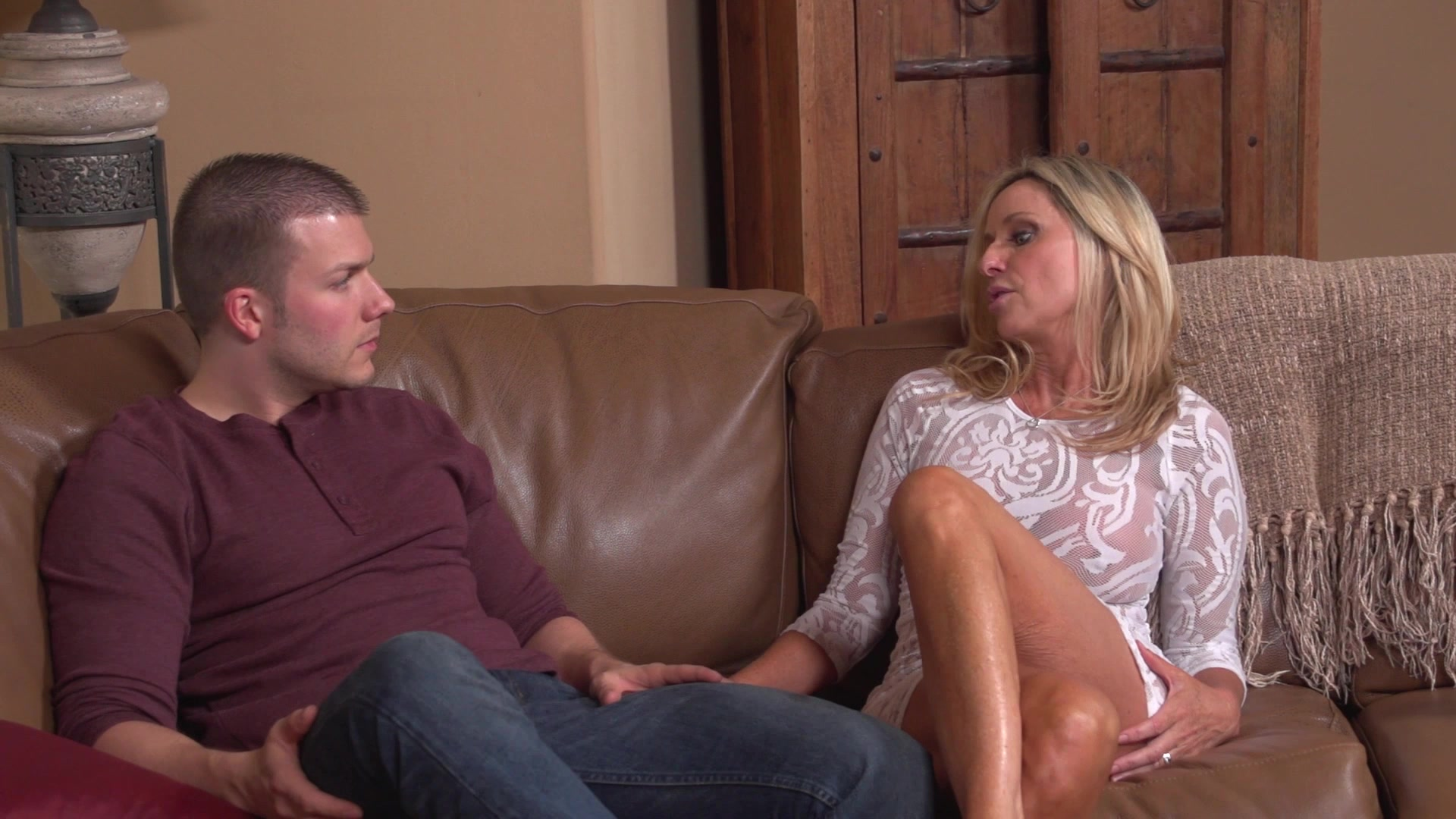 Mothers behaving very badly 2 with jodi west 10