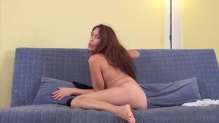 Streaming porn video still #3 from Aunt Judy's Presents Milf, Gilf And Naughty Aunts