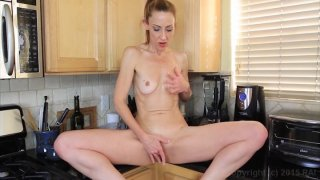 Streaming porn video still #7 from Aunt Judy's Presents Milf, Gilf And Naughty Aunts