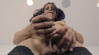 Streaming porn video still #6 from Kelli Lox 8