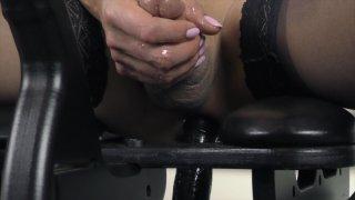 Streaming porn video still #7 from Kelli Lox 8