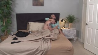 Streaming porn video still #2 from Mother's Indiscretions #4