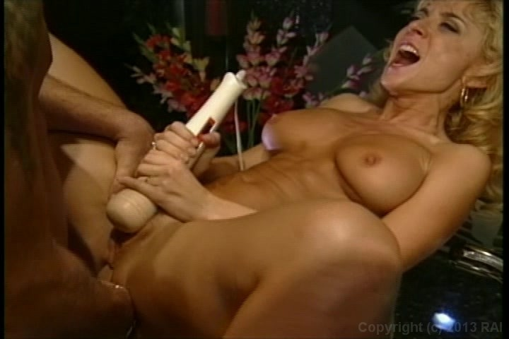 hartleys bondage to Nina sex guide